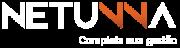 logo-netunna-header