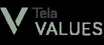 logo-values